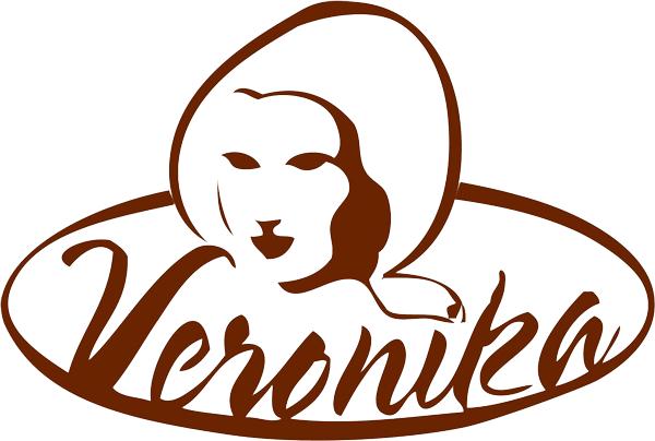 Veronika delikatese